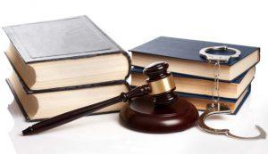הסודות השמורים של עורך הדין הפלילי