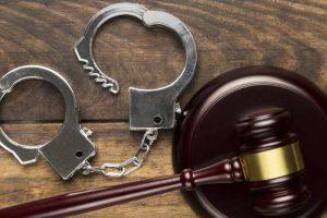 מחירון שירותים של עורך דין פלילי
