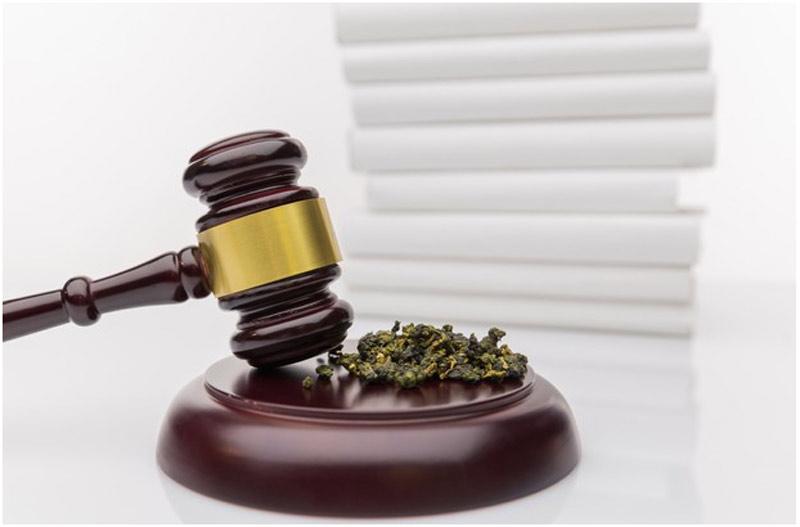 חשוד בסחר בסמים? מדריך משפטי